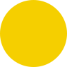 Feldenkrais – Sigrid Hofmann Logo